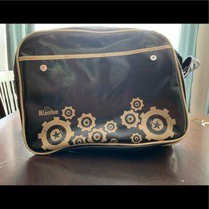 Handbags - Allen Ave diaper bag